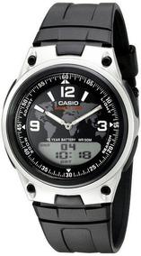 68980776aabc Reloj Casio Aw 80 1a2 - Relojes para Hombre en Mercado Libre Colombia