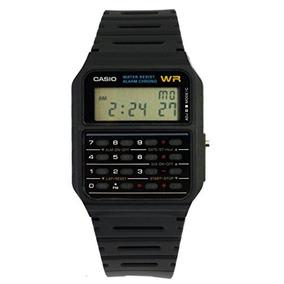 82f125ff85ea Reloj Casio Calculadora - Relojes Casio en Mercado Libre Argentina