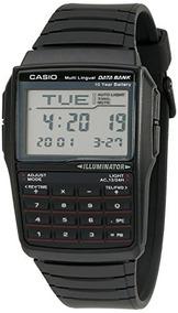 b48b12d434aa Casio Dbc 30 1u en Mercado Libre Argentina
