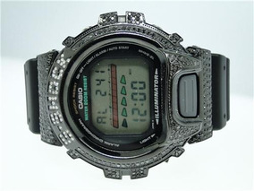 c85b71cf6e79 Regalo Casio G Shock 6900 A Blanco - Relojes para Hombre en Mercado Libre  Colombia