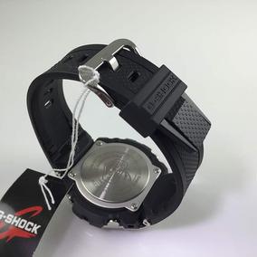 3d4282c0b6f6 Reloj Casio G Shock