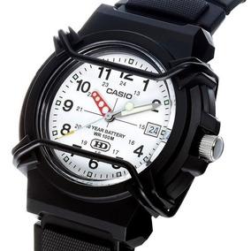 655bf57b109e Gv 600 Relojes Hombres - Joyas y Relojes en Montevideo en Mercado Libre  Uruguay