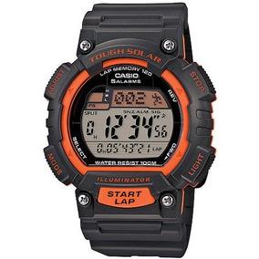 d7ca2b832ef2 Relojes Casio Energia Solar - Relojes en Mercado Libre Colombia