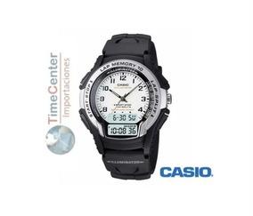 Para Ws Casio 300 Hombre Reloj 8nPZwOX0Nk