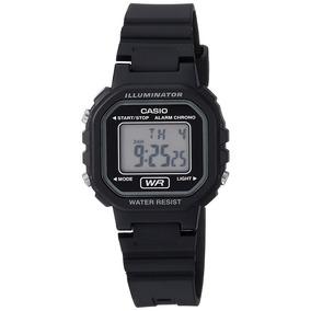 133a769093ae Reloj Cassiq Azul - Relojes Casio para Mujer en Mercado Libre Colombia