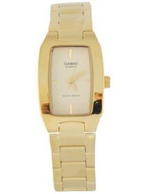 dc0a062a44a6 Reloj Casio Ltp 1165 - Relojes Casio para Mujer en Mercado Libre Colombia