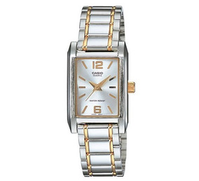c63435c67118 Cristal Para Reloj Casio en Mercado Libre Colombia