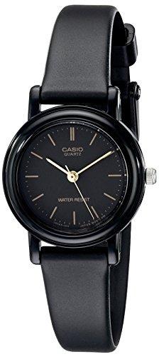MujerRedondoClásico Reloj Para Y Casio Analógicolq139 UVpGqzMS