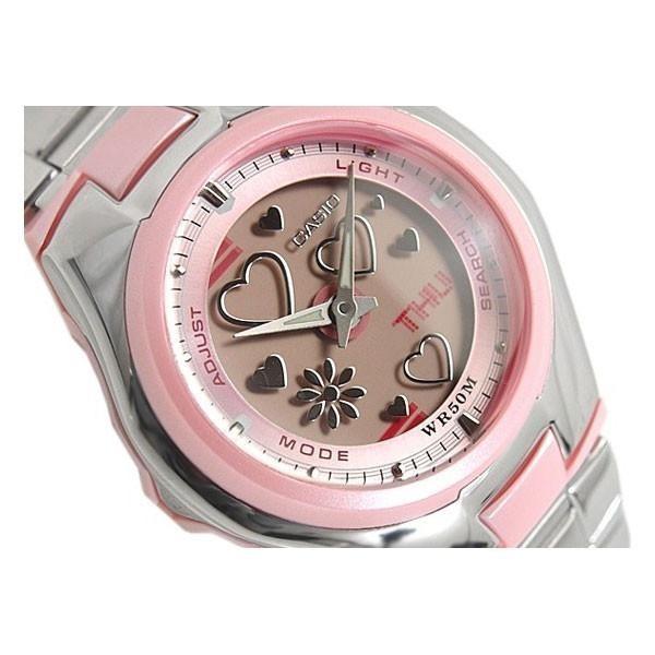 351c89eb1bcd Reloj Casio Poptone Lcf-10d 50mts Afterglow Alarmas Original ...