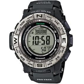 f1916418e Relojes De Montaña Con Altimetro en Mercado Libre Argentina