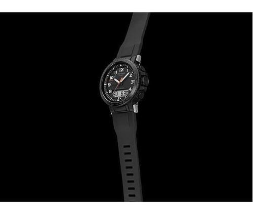 reloj casio protrek prw-50y-1a