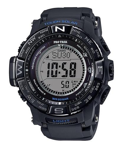 reloj casio prw-3510y-1dr