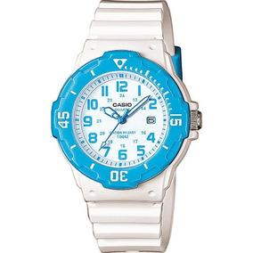 ac58571d45f9 Reloj Casio Piel Digital - Relojes en Mercado Libre México