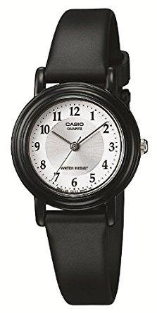 reloj casio reloj de las mujeres estándar lq-139amv-7b3lwjf