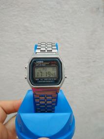 64bee839af2d Reloj Casio Edifice Dama Relojes - Joyas y Relojes en Mercado Libre Uruguay