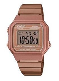 cc6e9e3ff1d3 Reloj Casio Retro Rosa - Relojes Casio en Mercado Libre Colombia