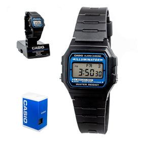 Libre En Relojes Mercado Reloj De México Distribuidor Casio rtBsCxQdh