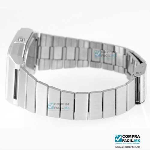 317a590f9795 Reloj Casio Retro Vintage B650 Plata - 100% Original Cfmx -   799.00 ...