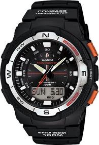 b3298244dd94 Relojes Casio en Engativá en Mercado Libre Colombia