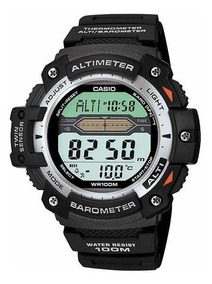 Reloj México De Pulsera Mercado Puma Blanco En Wr100m Libre 543RjAL