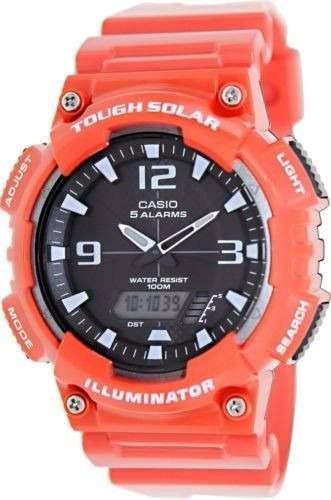 reloj casio solar aqs810w-1av