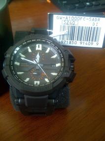 9b2720410da7 Amazon Ecuadreor Reloj Relojes Hugo Boss - Mercado Libre Ecuador