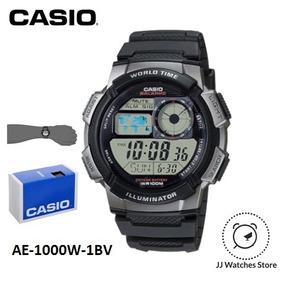 6386551ba1ef Audifonos A E - Joyas y Relojes en Mercado Libre Perú