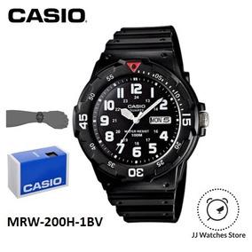84ddb449b959 Hiraoka Catalogo De Reloj Sport Relojes Casio - Joyas y Relojes en Mercado  Libre Perú