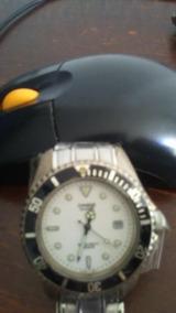 34f08c25d10c Reloj Casio Submarino en Mercado Libre Venezuela