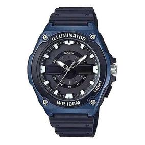 d4e10e9aa32f Relojes Casio Sumergibles Hombres - Joyas y Relojes en Mercado Libre Uruguay