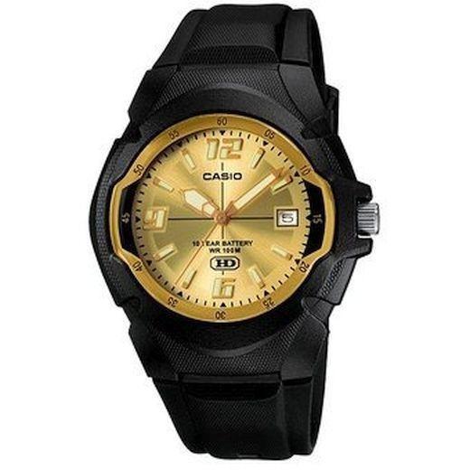 42bff8f4a832 Reloj Casio Sumergible De Hombre