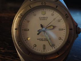 c14149d1d7e6 Reloj Lotus Titanium Hombre Linea 15050 - Relojes Pulsera en Santa ...