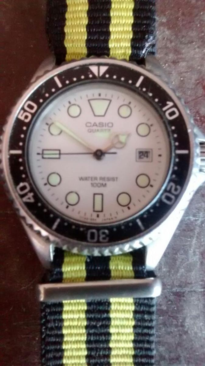 Casio Unisex Unisex Reloj Junior Casio Junior Reloj Reloj Junior Casio Unisex Casio Reloj Unisex uFJTclK31