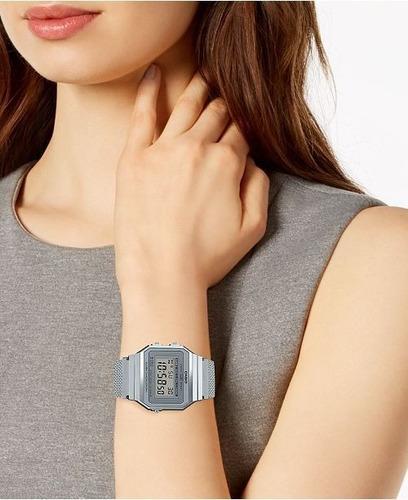 reloj casio vintage a700wm-7a