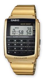 Vintage 506g 9a Ca Calculadora Reloj Casio Comercio Oficial zqSUMVp