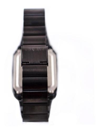 reloj casio vintage classic ca-506b-1a