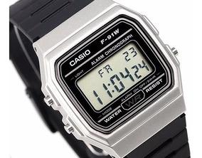 En Casio Mercado Digital Libre Wifi Relojes Reloj México Morelos m0nOwv8N