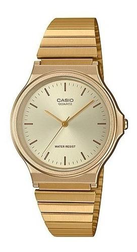 reloj casio vintage mq 24g 9e comercio oficial autorizado