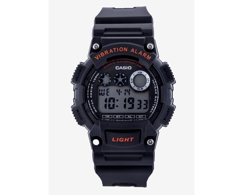 826c8b05b2fb reloj casio w-735h-8avcf negro pm-7054463. Cargando zoom.