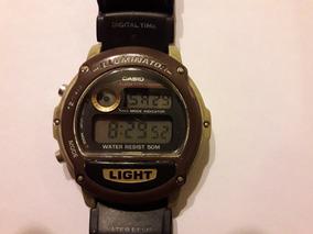 698d5cd72 Relojes Casio para Hombre, Usado en Mercado Libre Argentina