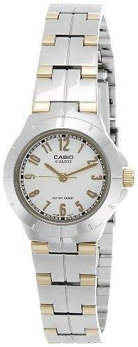 reloj casio wca770 plateado