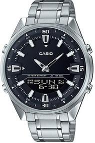 cd1c39de6 Reloj Casio Cronometro Cuenta Regresiva - Relojes Pulsera en Mercado Libre  Argentina