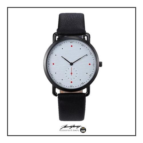 reloj casual