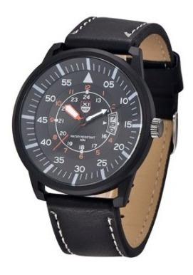 reloj casual bonito modelo, envío gratis¡¡¡