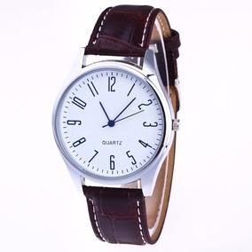 Gatsby México Reloj Mercado Libre En 1cTlJFK