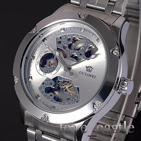 4cfc46d0331c Reloj Casio Automatico - Relojes Pulsera en Mercado Libre Perú