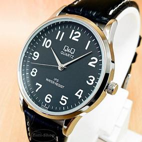 5175bd931656 Relojes Pulsera Masculinos Citizen en Mercado Libre Perú