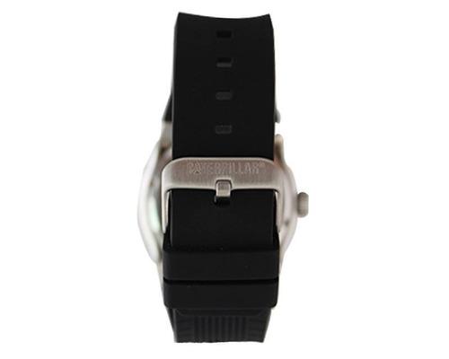 reloj cat ab.141.21.137 negro pm-7142083