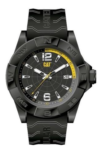 reloj cat - af 161 21 137