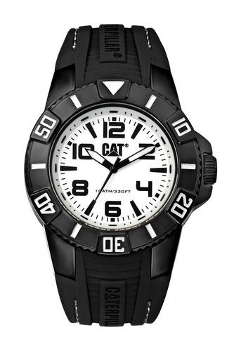 reloj cat bondi ld.111.21.211 el mejor precio liquidacion !!